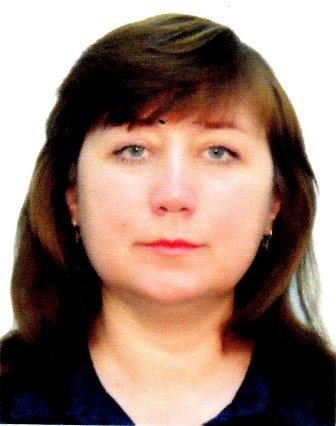 Фото Шевченко Н.В.